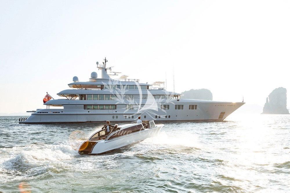 Greece_Luxury_Yachts_MY_LADY_E-(66)