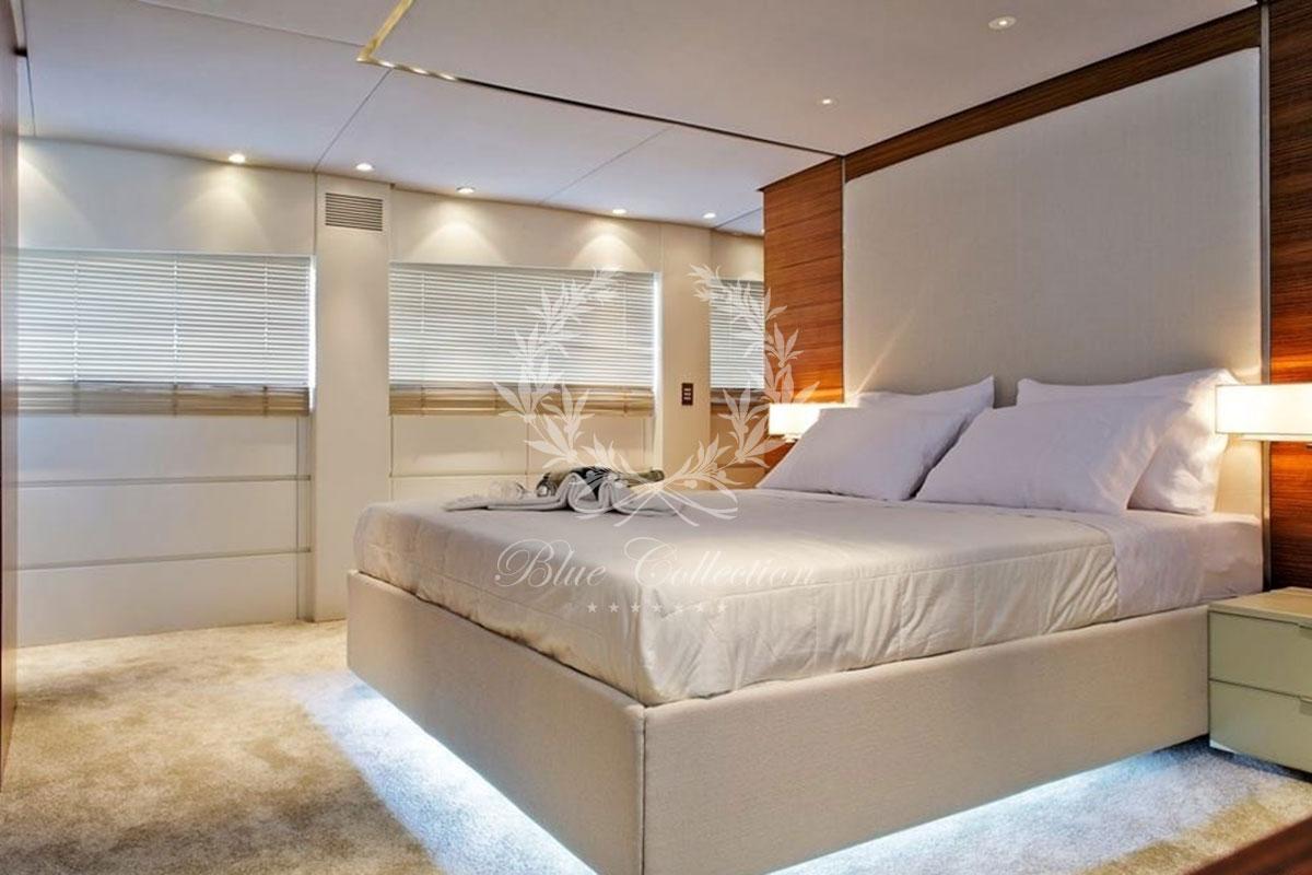 Greece_Luxury_Yachts_MY_TROPICANA-(10)