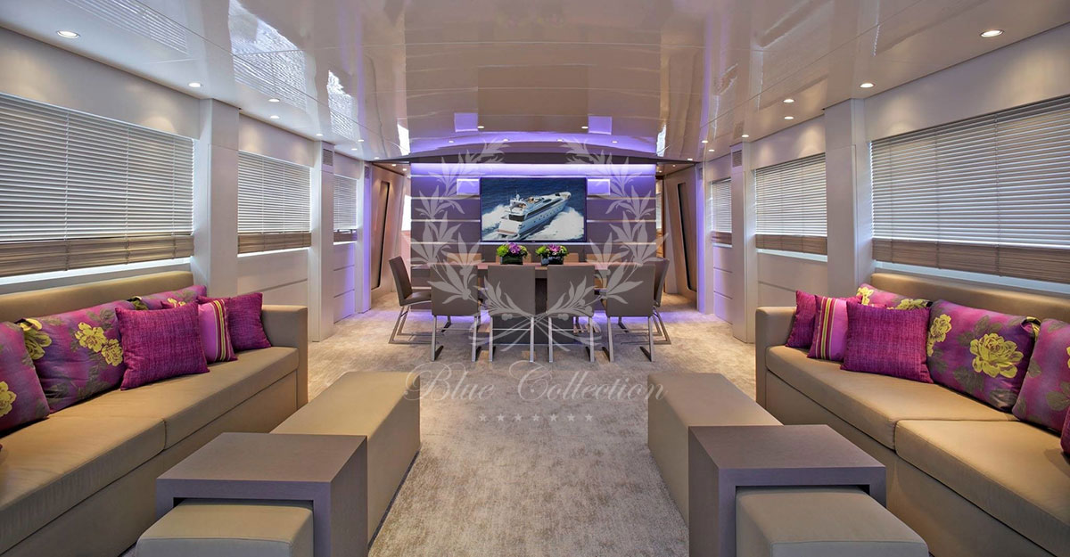 Greece_Luxury_Yachts_MY_TROPICANA-(13)