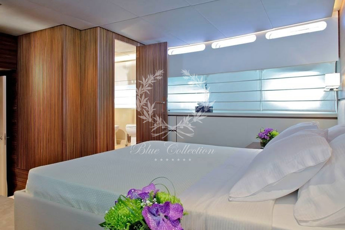 Greece_Luxury_Yachts_MY_TROPICANA-(14)