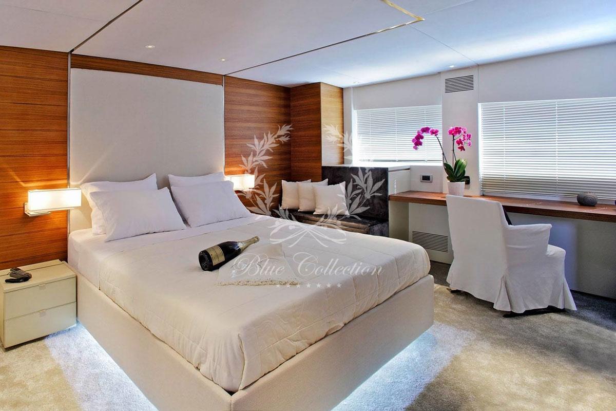 Greece_Luxury_Yachts_MY_TROPICANA-(16)
