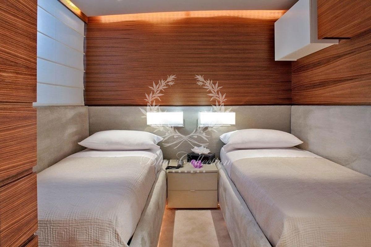 Greece_Luxury_Yachts_MY_TROPICANA-(18)