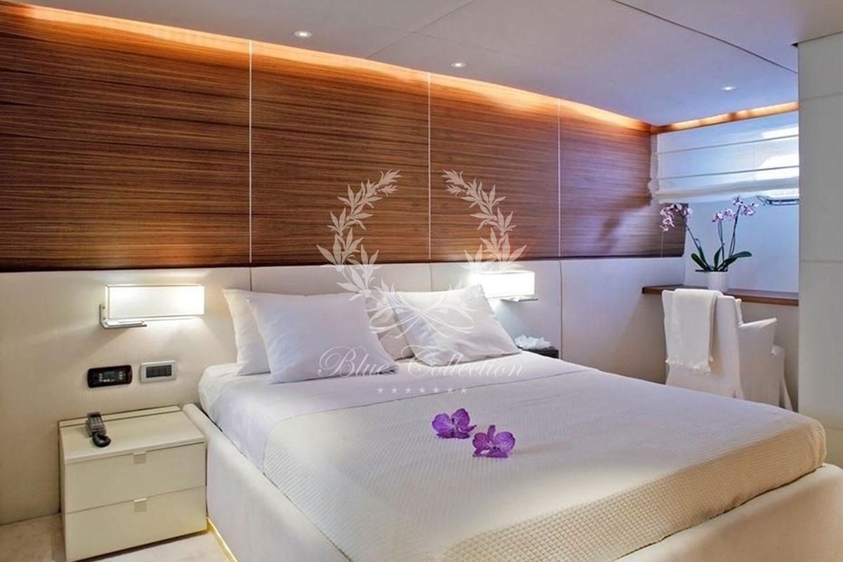 Greece_Luxury_Yachts_MY_TROPICANA-(19)