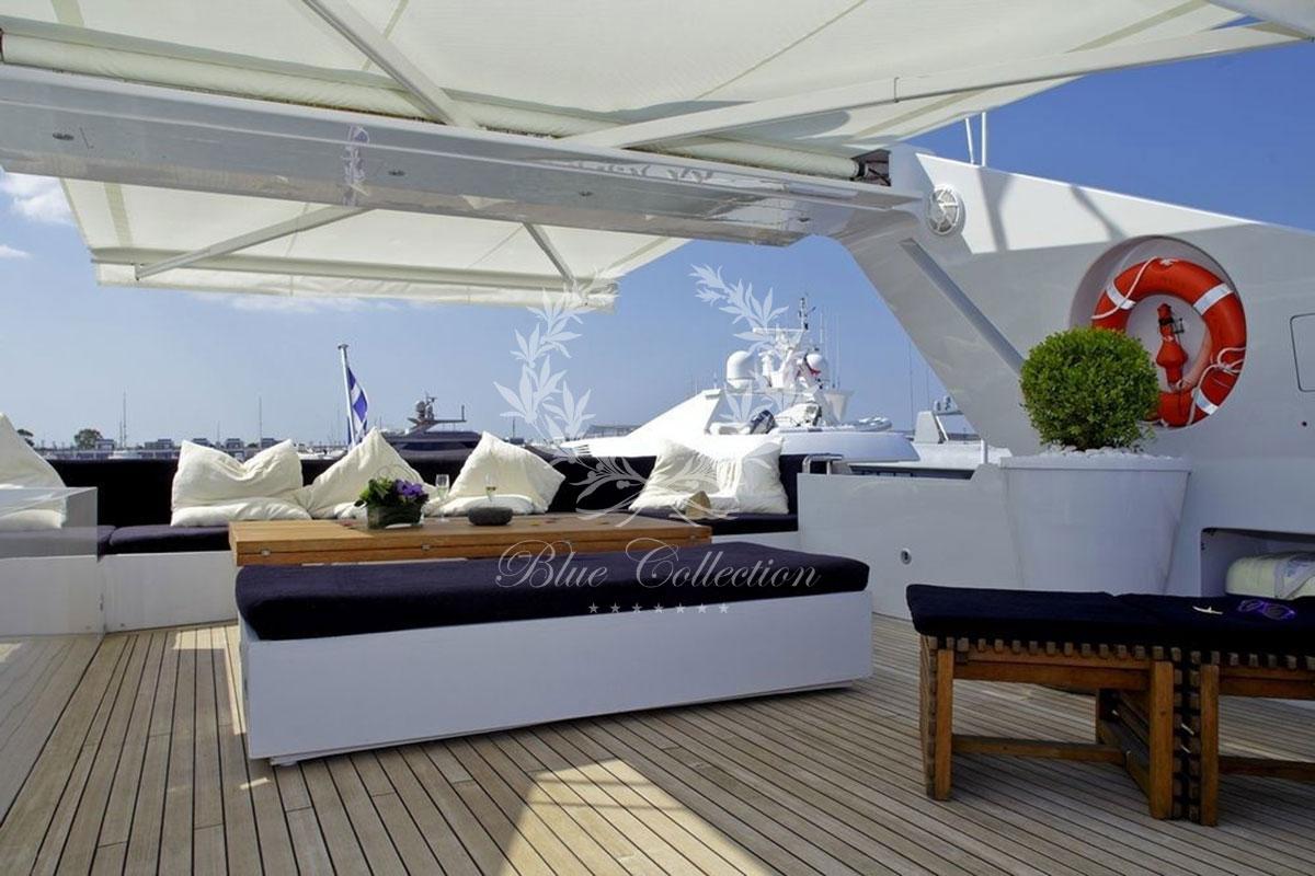 Greece_Luxury_Yachts_MY_TROPICANA-(20)