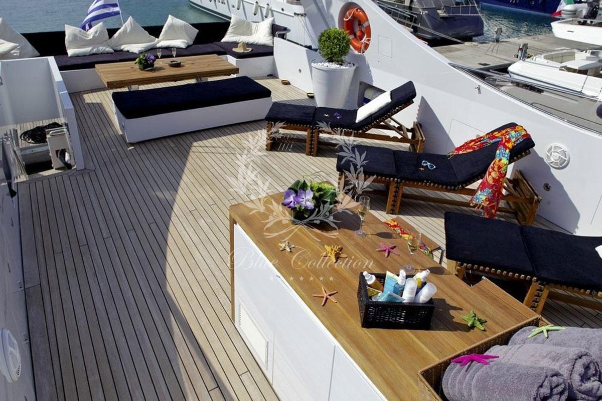 Greece_Luxury_Yachts_MY_TROPICANA-(21)