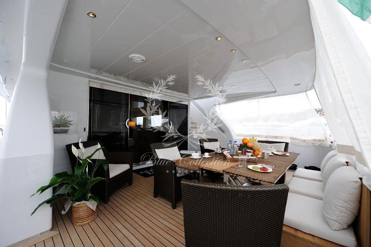 Greece_Luxury_Yachts_MY_TROPICANA-(22)