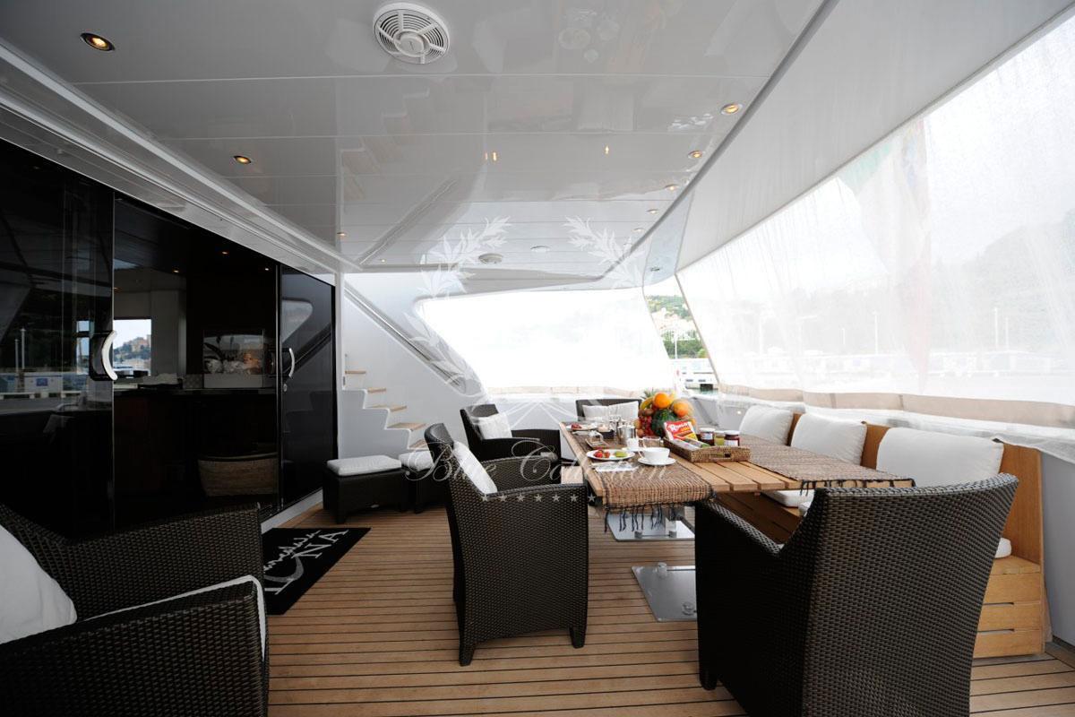 Greece_Luxury_Yachts_MY_TROPICANA-(24)