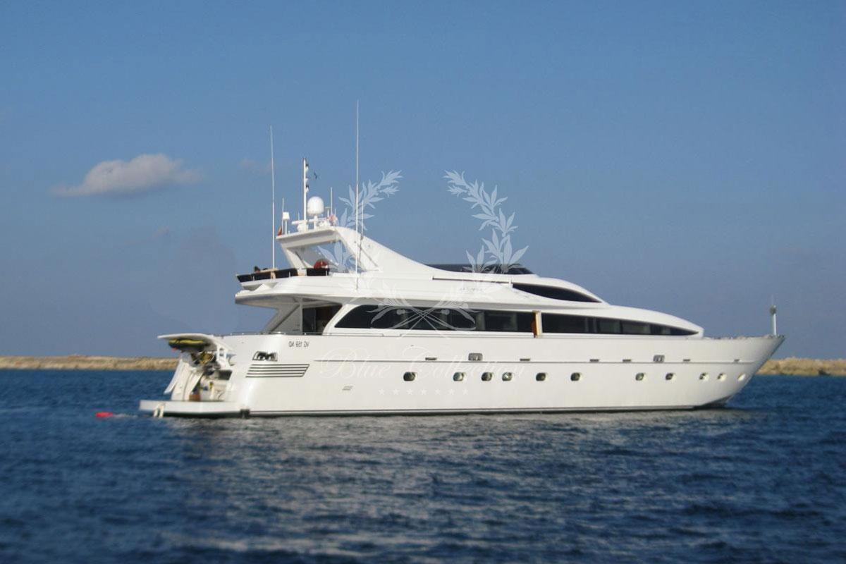 Greece_Luxury_Yachts_MY_TROPICANA-(26)