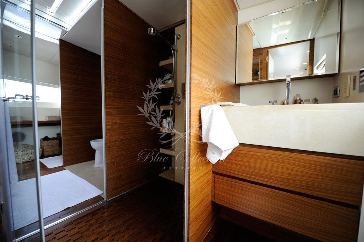 Greece_Luxury_Yachts_MY_TROPICANA-(28)