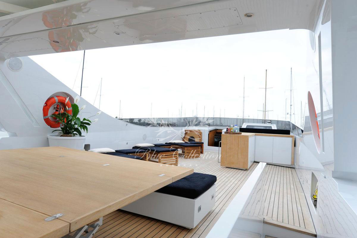 Greece_Luxury_Yachts_MY_TROPICANA-(29)