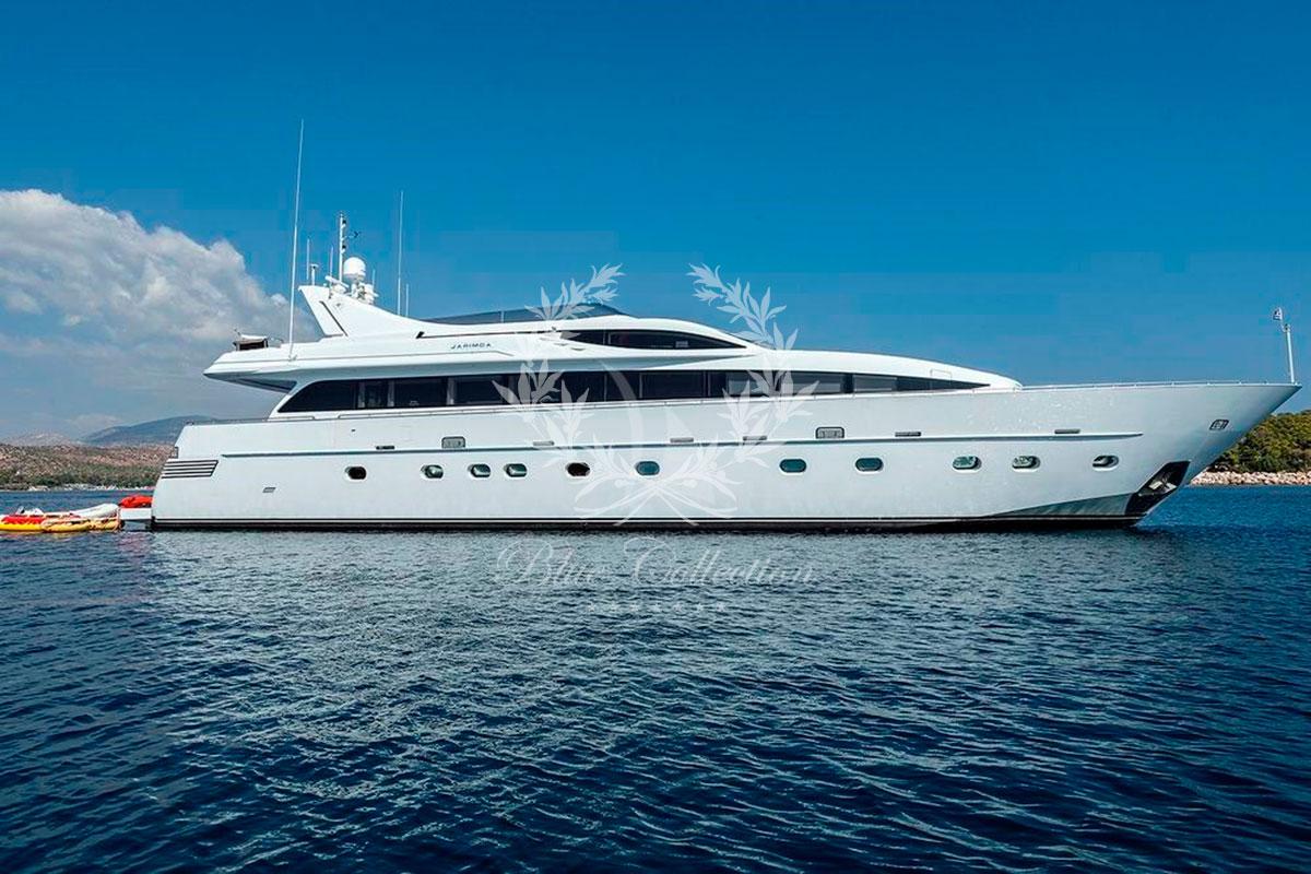 Greece_Luxury_Yachts_MY_TROPICANA-(30)