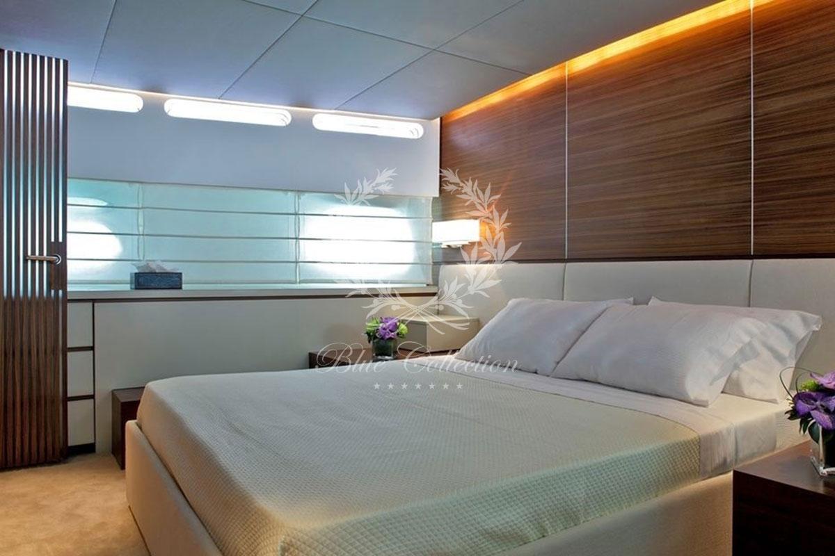 Greece_Luxury_Yachts_MY_TROPICANA-(4)