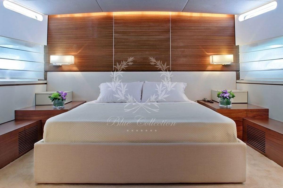 Greece_Luxury_Yachts_MY_TROPICANA-(5)