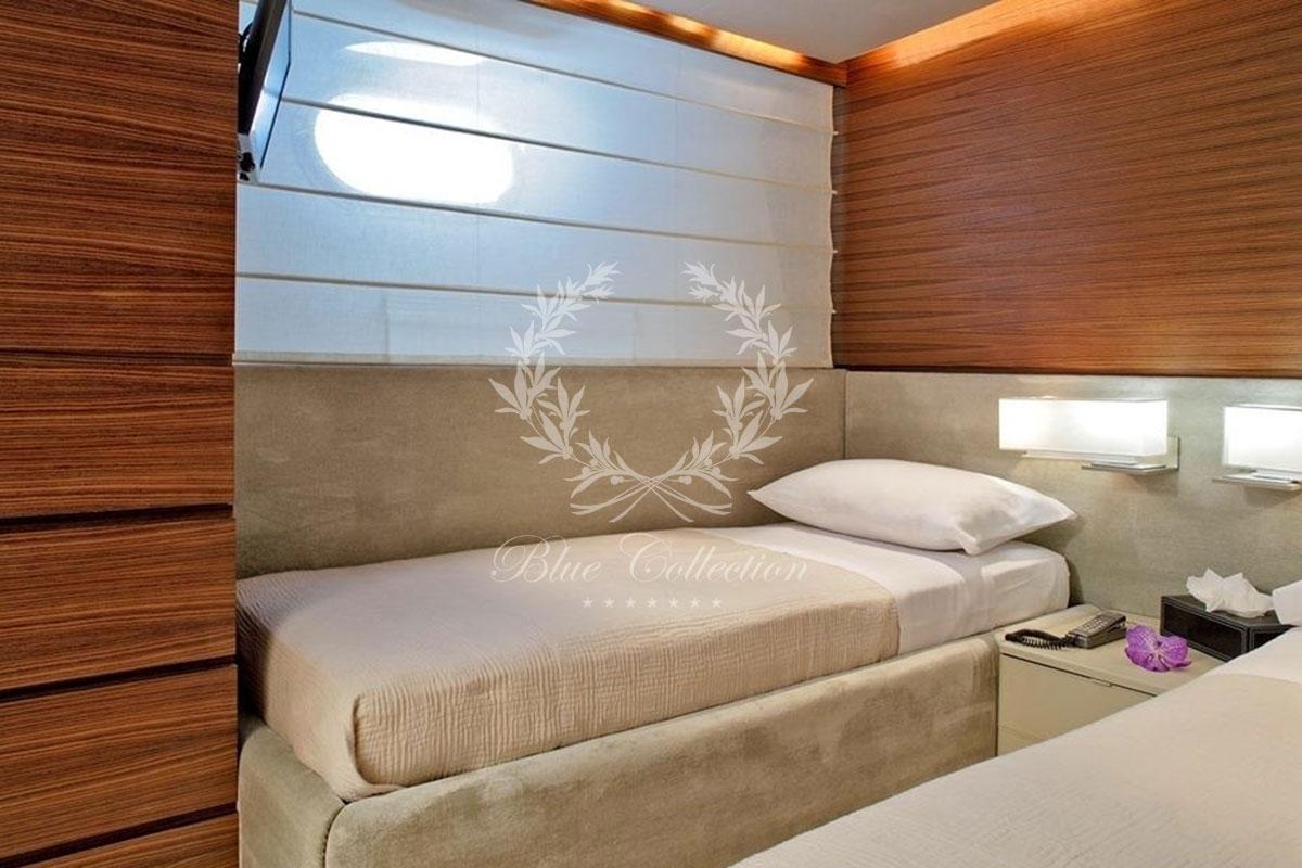 Greece_Luxury_Yachts_MY_TROPICANA-(7)