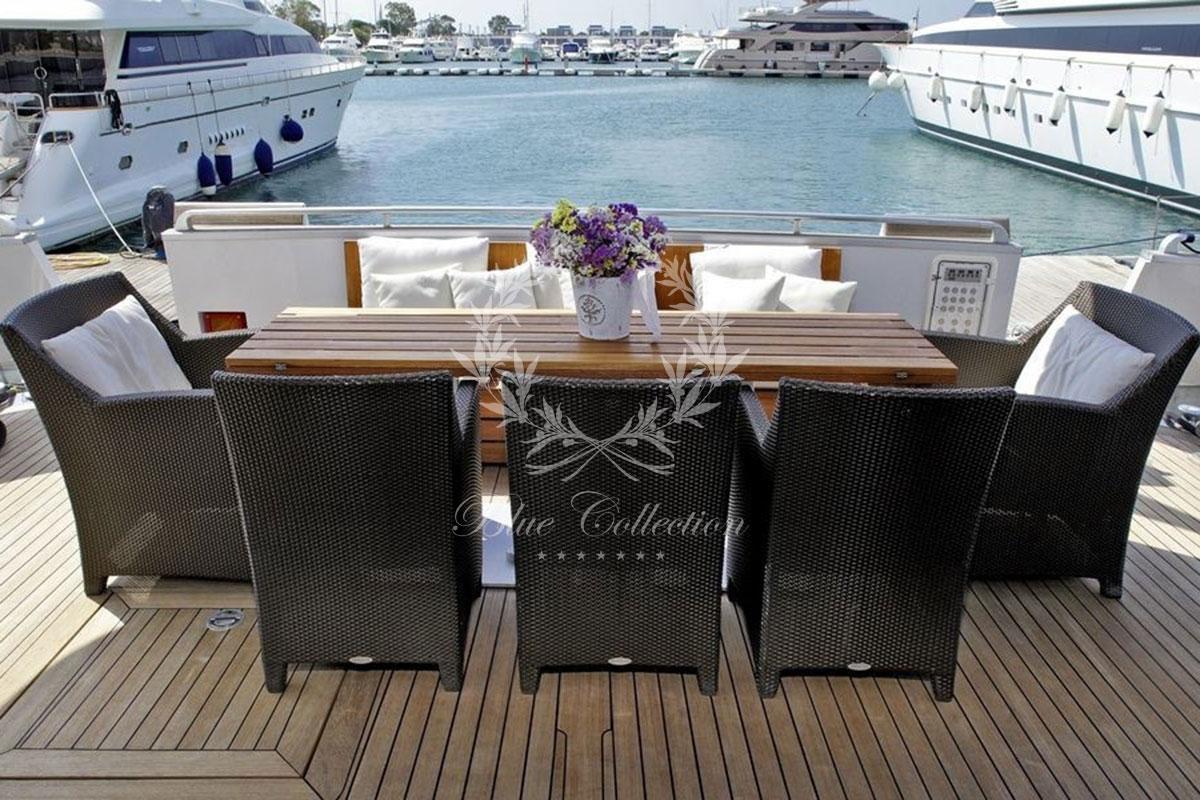 Greece_Luxury_Yachts_MY_TROPICANA-(8)