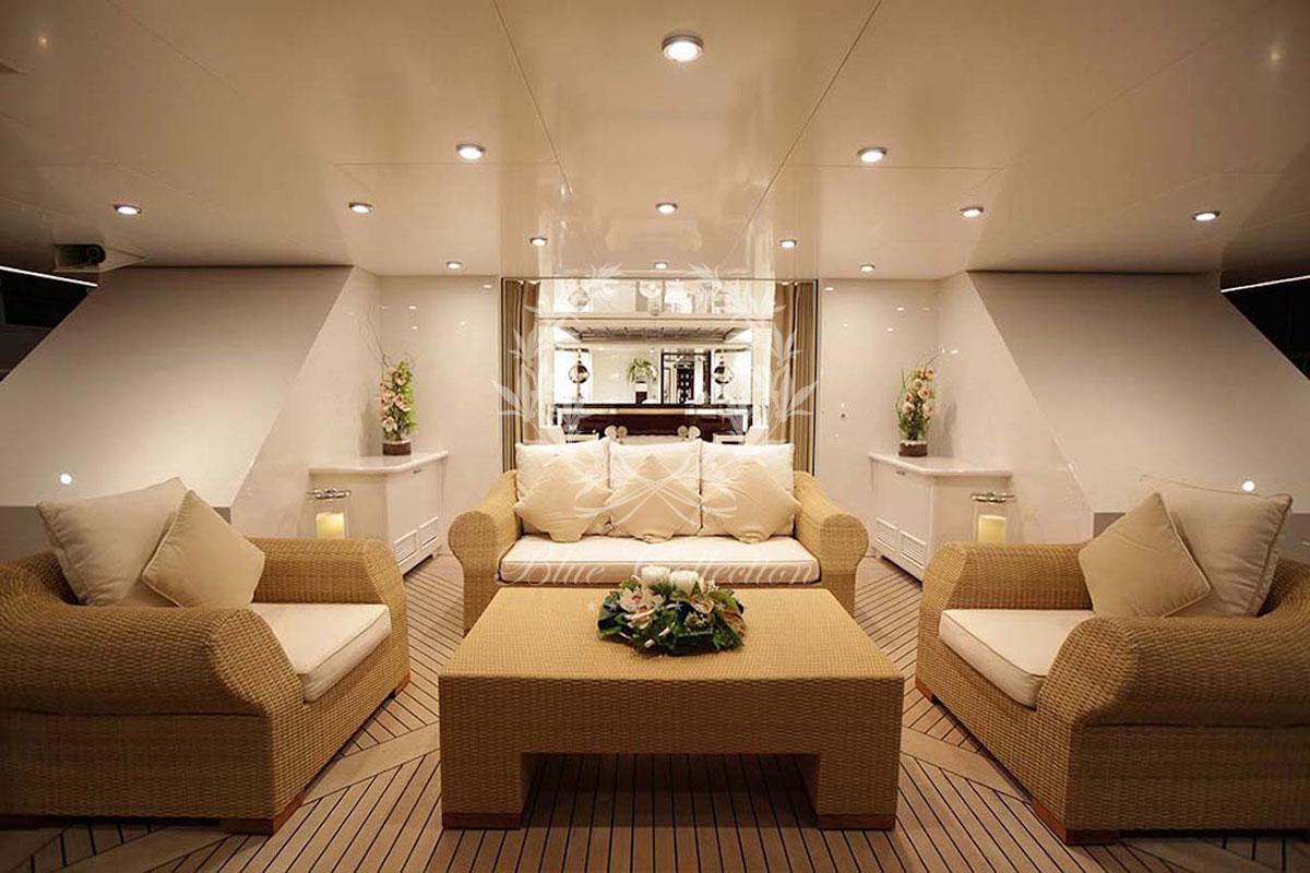 Greece_Luxury_Yachts_MY_VERA-(10)