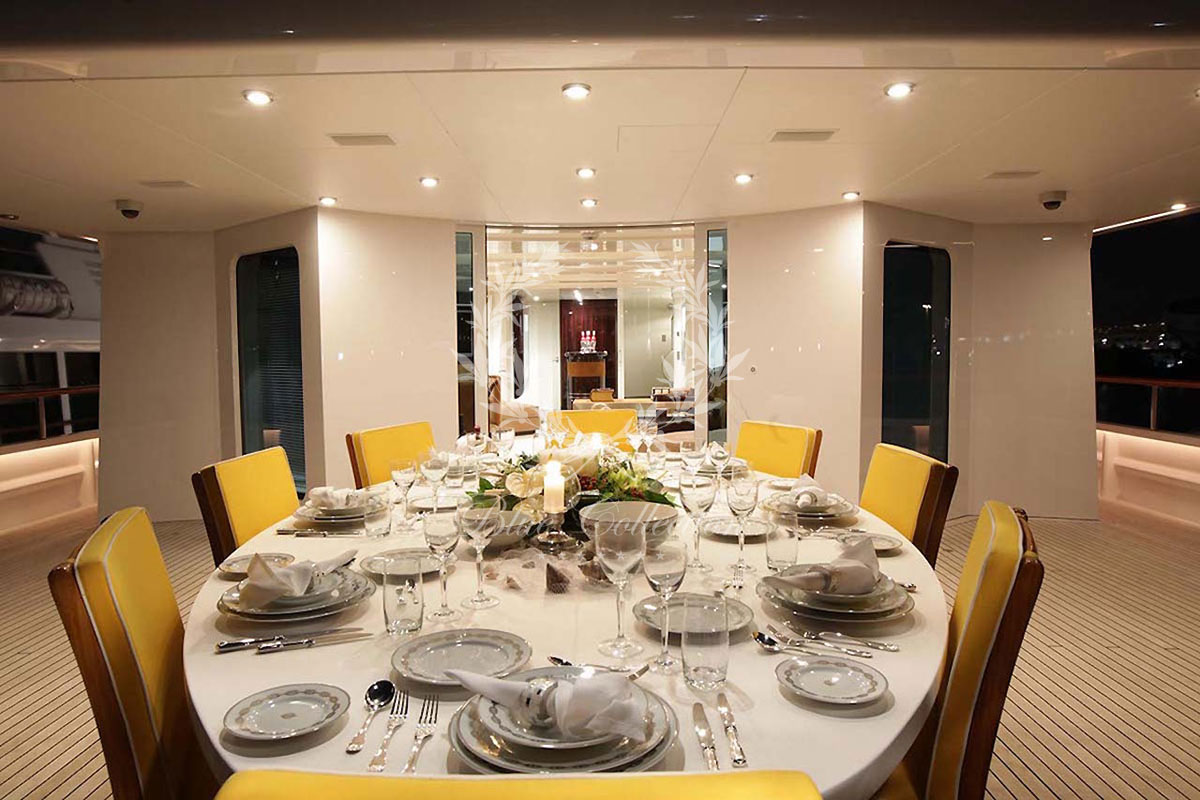 Greece_Luxury_Yachts_MY_VERA-(11)