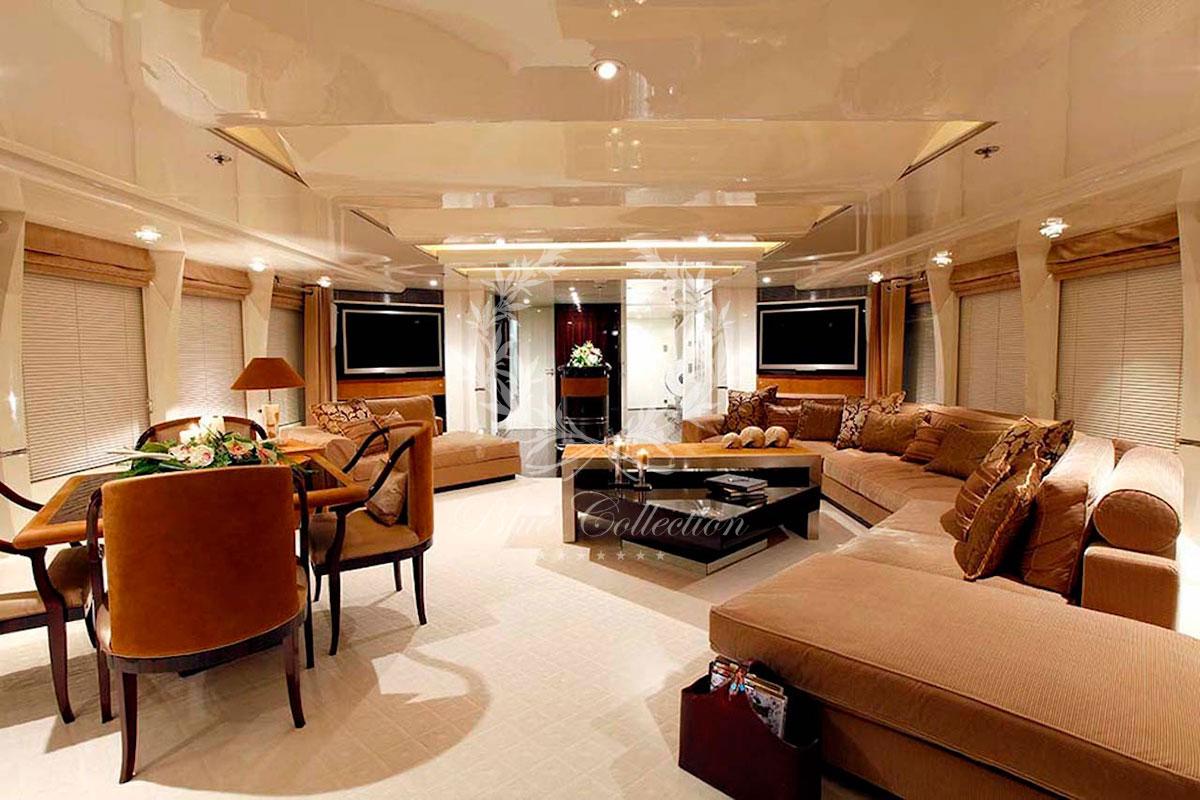 Greece_Luxury_Yachts_MY_VERA-(13)