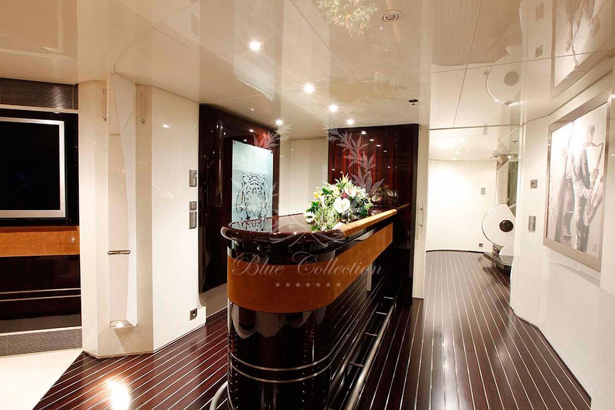 Greece_Luxury_Yachts_MY_VERA-(14)