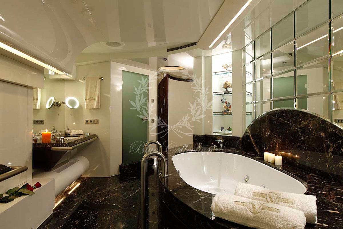 Greece_Luxury_Yachts_MY_VERA-(17)