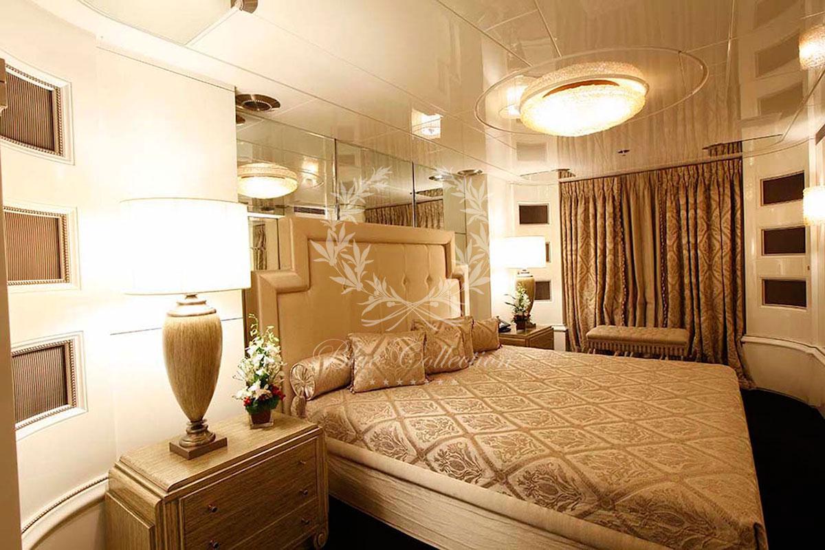 Greece_Luxury_Yachts_MY_VERA-(19)