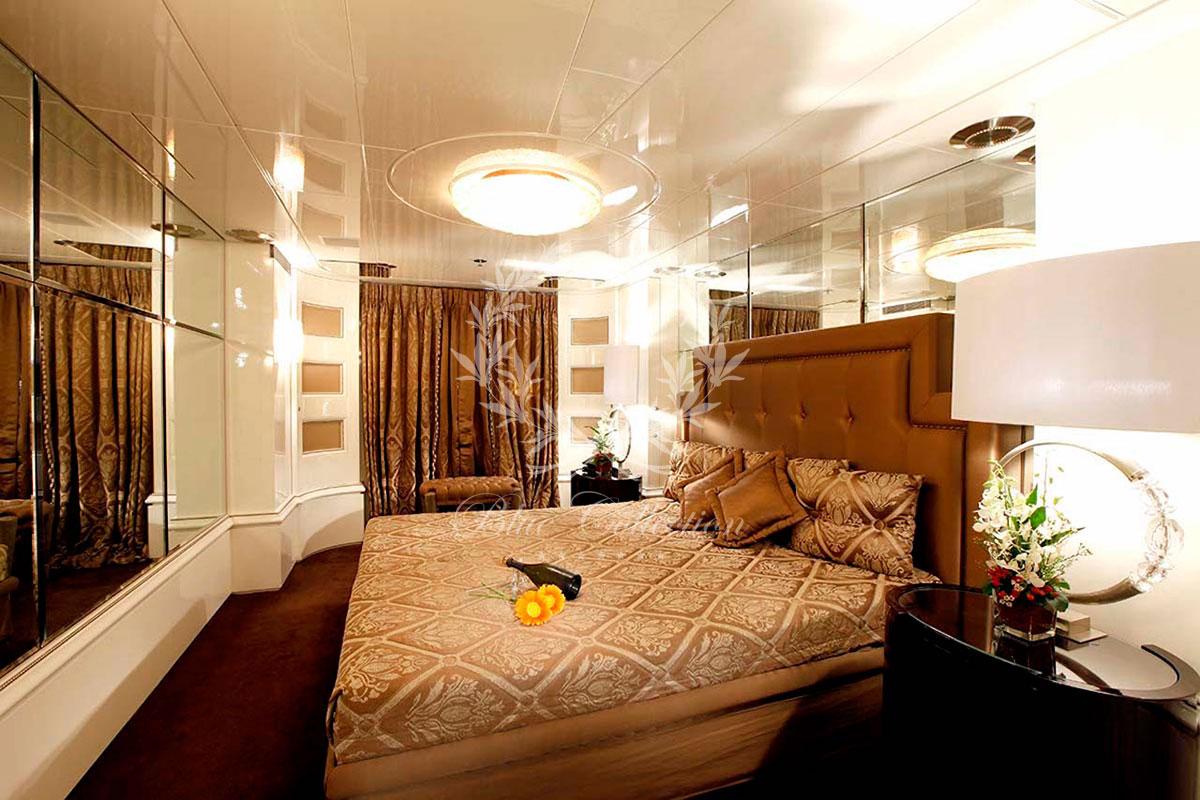 Greece_Luxury_Yachts_MY_VERA-(20)