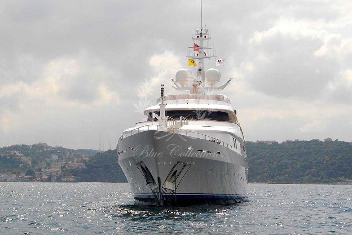 Greece_Luxury_Yachts_MY_VERA-(6)