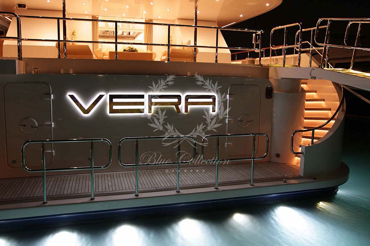 Greece_Luxury_Yachts_MY_VERA-(8)