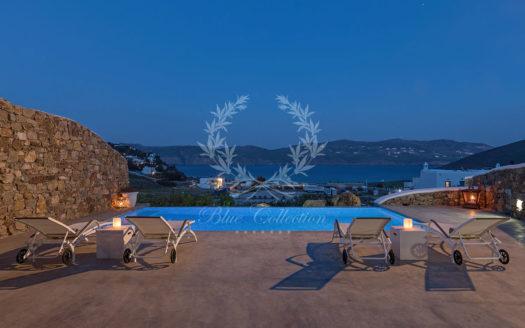 Mykonos_Luxury_Villas_PNR-21-(19)