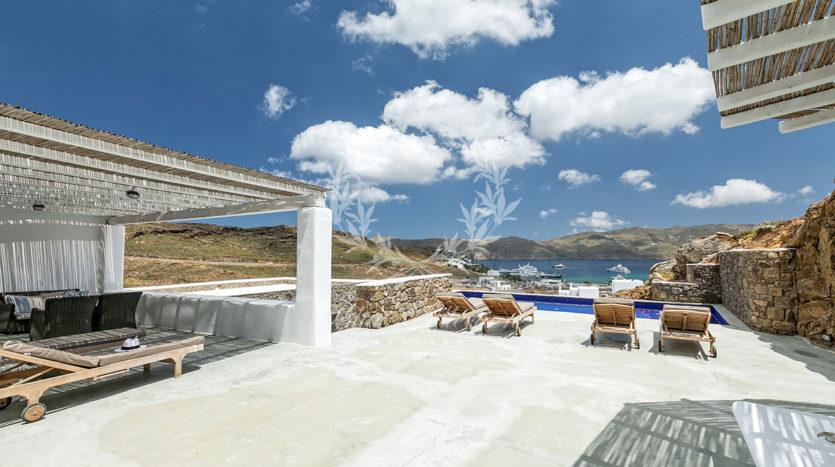 Mykonos_Luxury_Villas_PNR-4-(32)