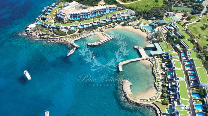 Crete_Luxury_Villas_CEL-3 (1)
