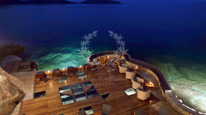 Crete_Luxury_Villas_CEL-3 (10)