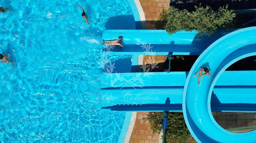 Crete_Luxury_Villas_CEL-3 (12)