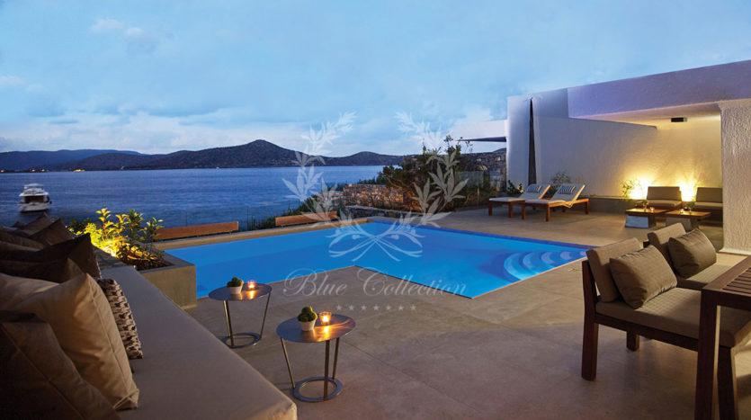 Crete_Luxury_Villas_CEL-3 (17)