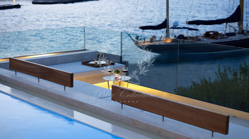 Crete_Luxury_Villas_CEL-3 (18)