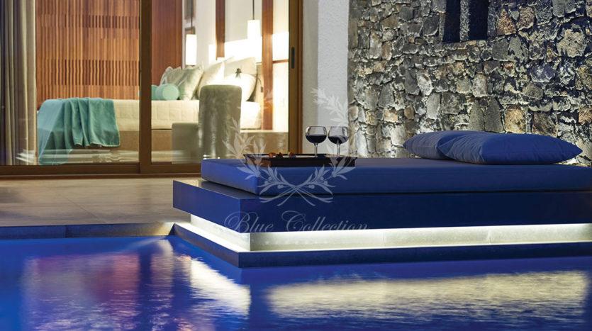 Crete_Luxury_Villas_CEL-3 (19)