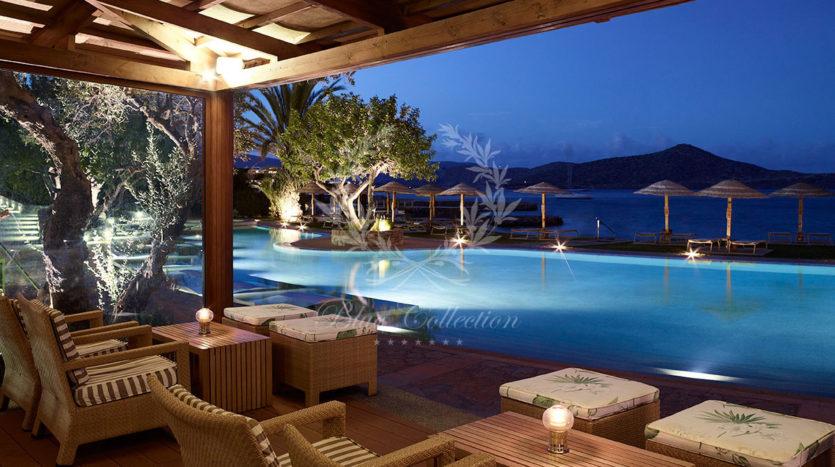 Crete_Luxury_Villas_CEL-3 (2)