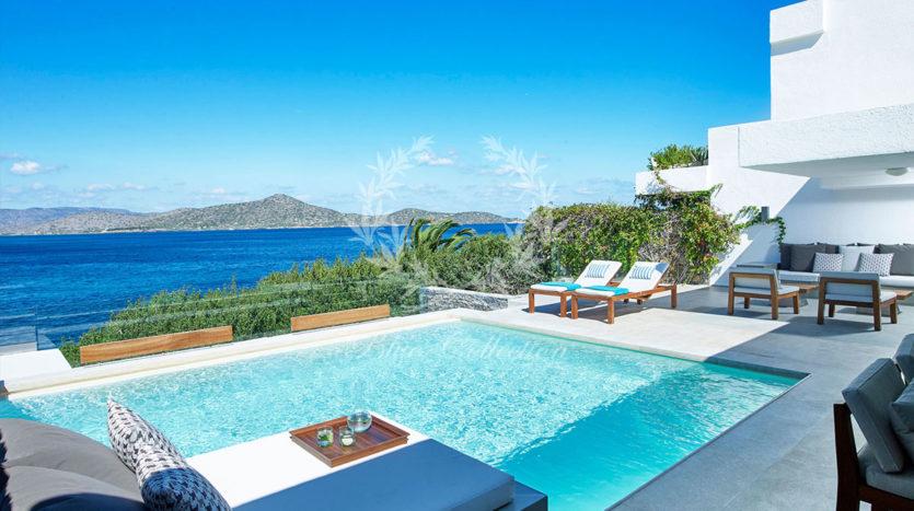 Crete_Luxury_Villas_CEL-3 (20)