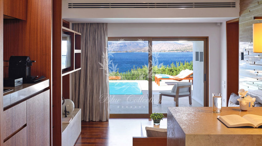 Crete_Luxury_Villas_CEL-3 (21)