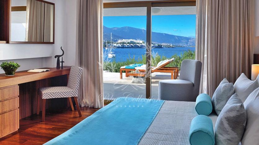 Crete_Luxury_Villas_CEL-3 (22)