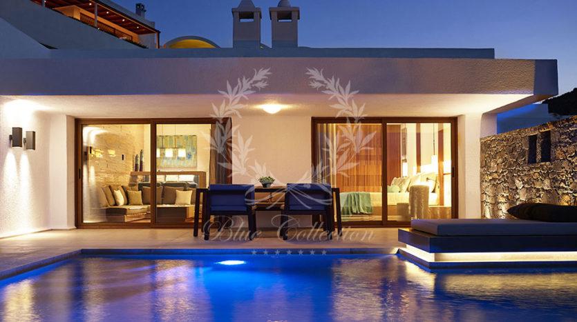 Crete_Luxury_Villas_CEL-3 (25)