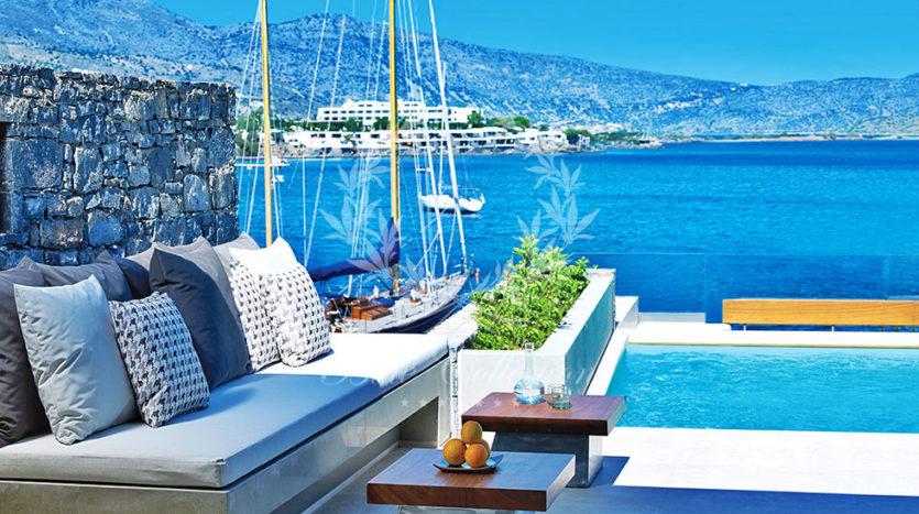 Crete_Luxury_Villas_CEL-3 (27)