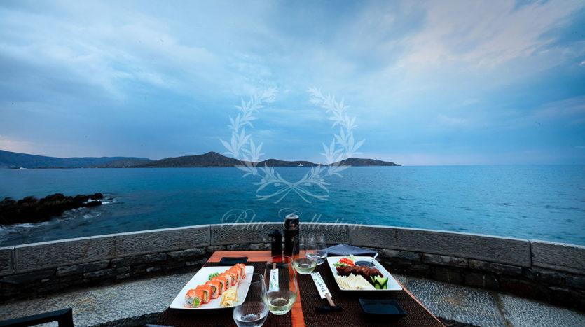 Crete_Luxury_Villas_CEL-3 (7)