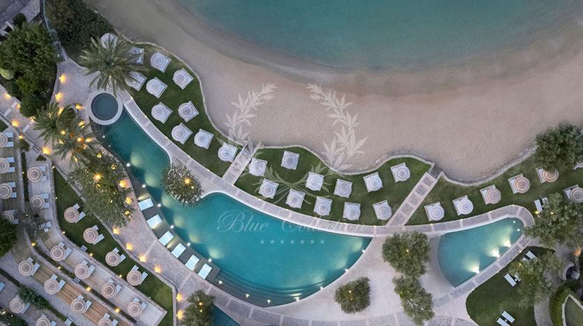 Crete_Luxury_Villas_CEL-3 (8)