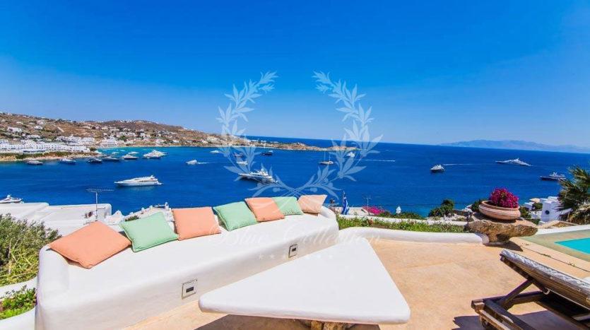 Mykonos_Luxury_Villas-ForSale_AGB-(10)
