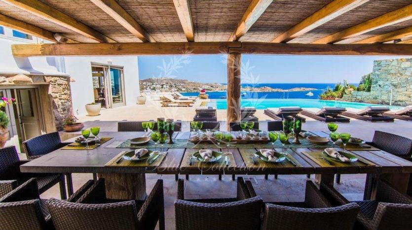 Mykonos_Luxury_Villas-ForSale_AGB-(11)