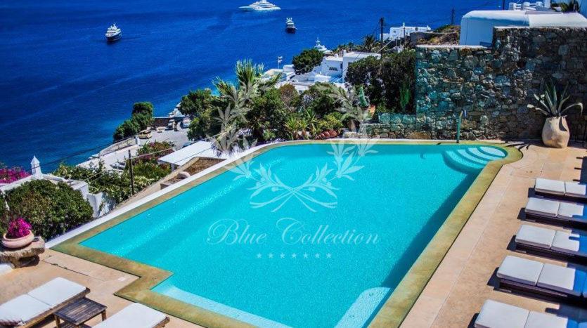 Mykonos_Luxury_Villas-ForSale_AGB-(12)