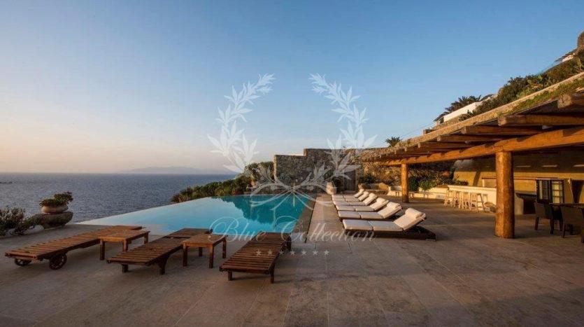 Mykonos_Luxury_Villas-ForSale_AGB-(13)