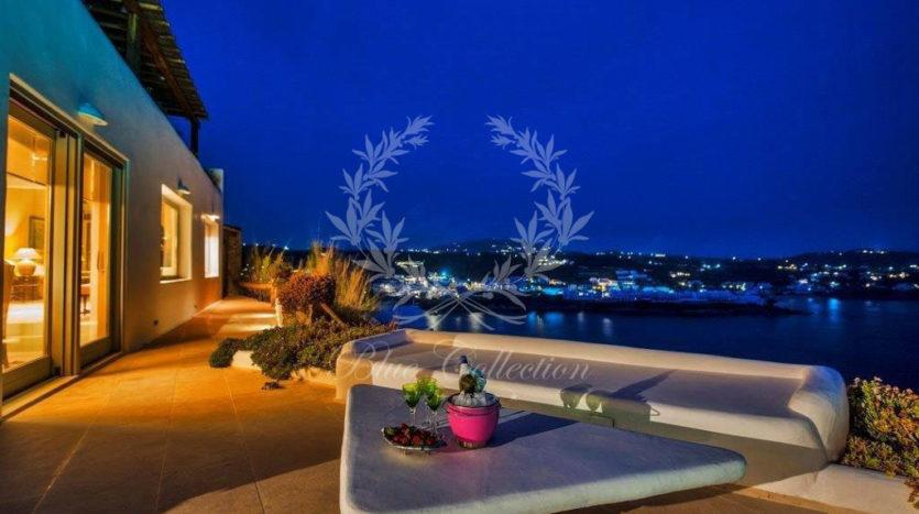 Mykonos_Luxury_Villas-ForSale_AGB-(16)