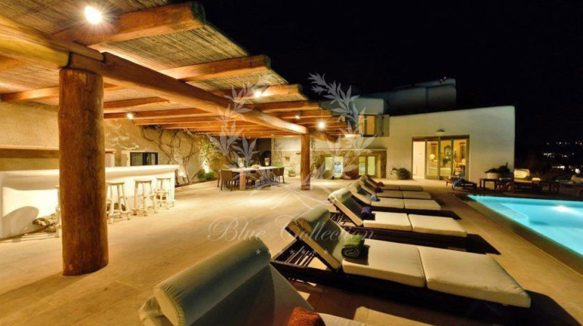 Mykonos_Luxury_Villas-ForSale_AGB-(17)